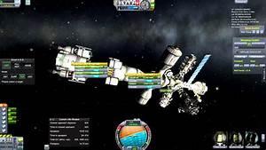 Kerbal Space Program - Reusable Space Program Episode 28 ...