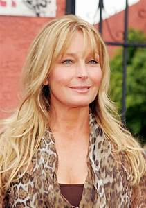 Bo Derek Pictures and Photos | Fandango