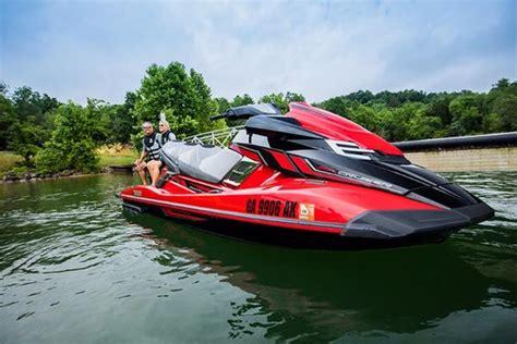 Yamaha Boats For Sale In Washington by Yamaha Waverunner Fx Boats For Sale In Olympia Washington