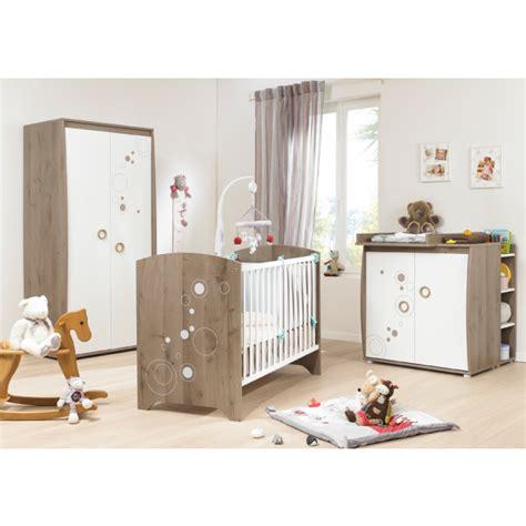 la cuisine de bébé davaus chambre winnie autour de bebe avec des