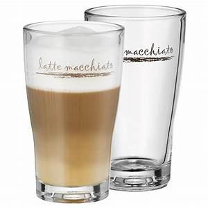 Latte Macchiato Gläser Set : wmf barista latte macchiato set 2 tlg 2 gl ser macchiatogl ser ~ Eleganceandgraceweddings.com Haus und Dekorationen