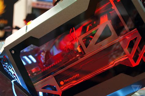 amazing custom built gaming pcs that will blow your mind