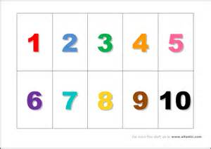 printable number flash cards 1 20 search results calendar 2015