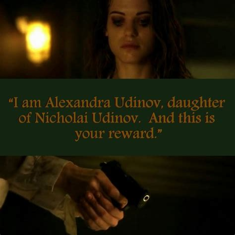 Best Images About Nikita Pinterest New