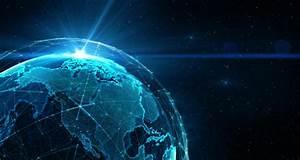 Www Wg Welt De : verbrauchervertrauen in die digitale welt st rken vzbv ~ Frokenaadalensverden.com Haus und Dekorationen