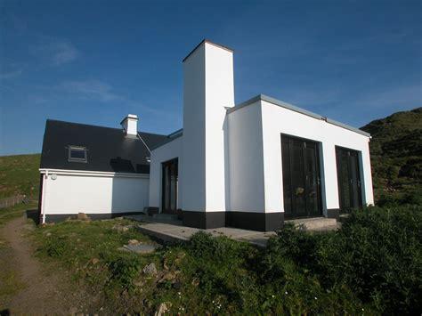 kitchen designs contemporary architects view on cottage renovation restoration