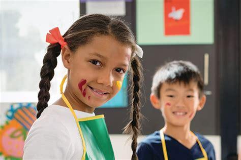 preschool elmhurst ymca of metro chicago elmhurst il 651 | 2019 Child Care