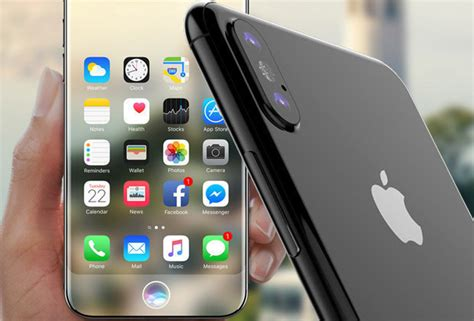 next iphone release date iphone 8 release date and apple set launch another major