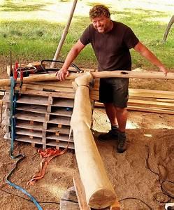 Kerzenständer Holz Selber Machen : 22 skulpturen aus holz selber machen by mario mannhaupt mario mannhauptmario mannhaupt ~ Yasmunasinghe.com Haus und Dekorationen