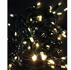 Led Lichterkette Außen Warmweiß : au en lichterkette led 80er warmwei einstellbar 4m saasil ~ Eleganceandgraceweddings.com Haus und Dekorationen