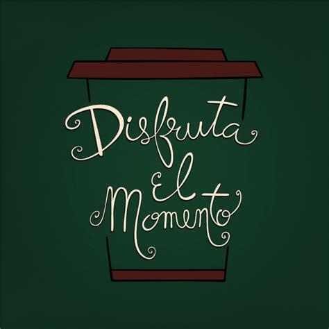 Por tavola ecuador septiembre 27, 2020. Proyecto Lettering. Marca: Sweet & Coffee (Ecuador) | Domestika