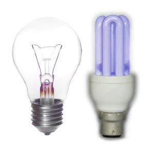 light bulbs keep blowing wondering why k a goulden