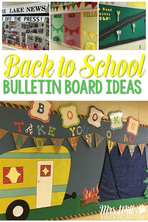 best 25 welcome bulletin boards ideas on door 722 | 86e7189aac3668db81166819ba9d4d3f