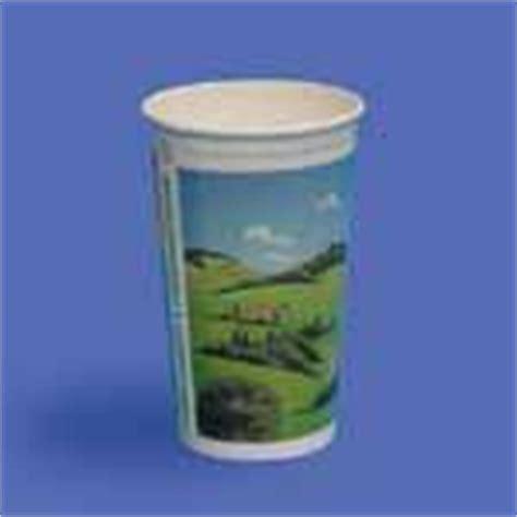 bicchieri caffè plastica bio tazzina caffe biodegradabile bio tazzina caffe in