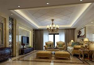 home interior lighting interior design living room lighting