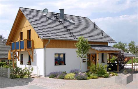 Holzhaus Mülheim Kärlich by Musterhaus M 252 Lheim K 228 Rlich 1 D122 Frammelsberger