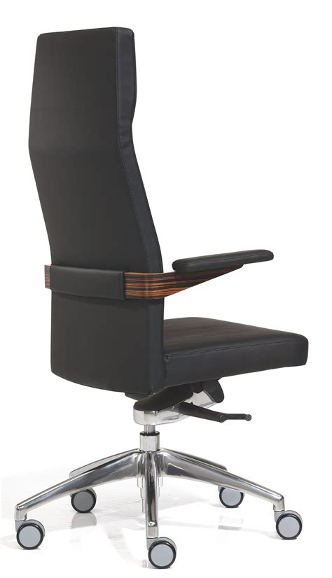 premium lobby executive office chair eames reproduction