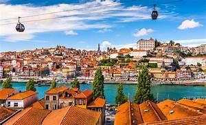 Porto Nach Schweiz : hotelgutschein f r eine st dtereise nach porto ~ Watch28wear.com Haus und Dekorationen