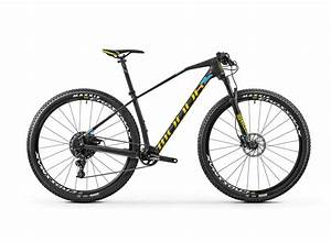 Xc Berechnen : mondraker 2018 xc race podium carbon bike bike ~ Themetempest.com Abrechnung