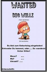 Spiele Zum Kindergeburtstag : puzzle als einladung einladungskarte zur hochzeit ~ Articles-book.com Haus und Dekorationen