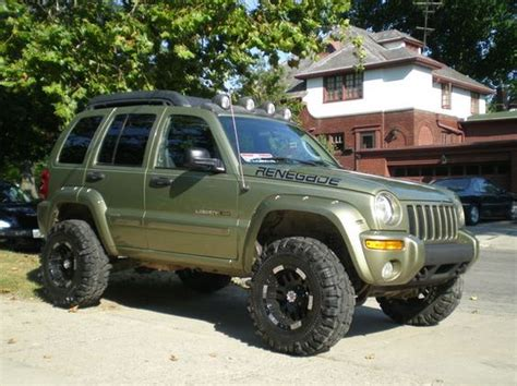 lifted jeep liberty pinterest the world s catalog of ideas