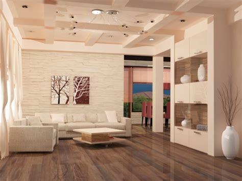 at home interior design simple interior design ideas living room nurani org