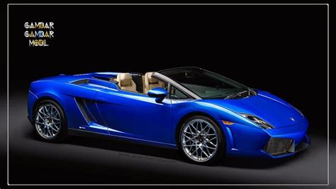 Gambar Mobil Gambar Mobildfsk 560 by 61 Best Images About Lamborghini On The O Jays