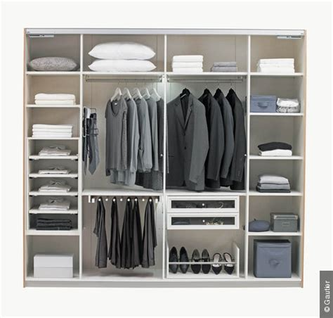 dressing chambre ikea amenagement armoire dressing ikea homeandgarden