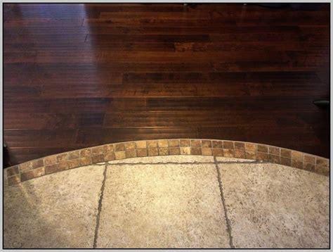 ceramic tile wood floor designs tiles home decorating