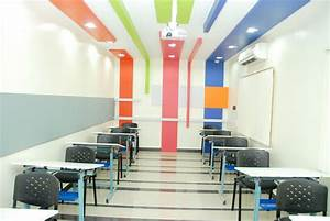 Interior design interior design college course for Interior decorating university courses