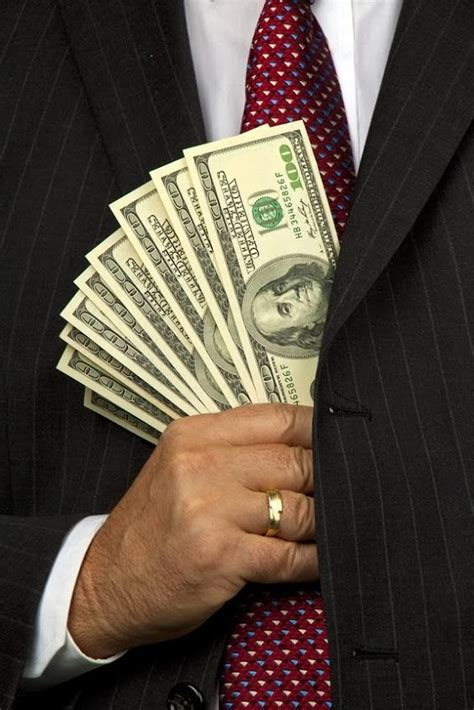 embezzlement  fraud charges  california