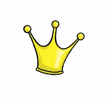 Crown Clipart Clipartix Personal Projects Designs