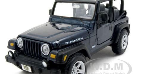 mobil jeep lama jual diecast miniatur mobil sport dan klasik diecast