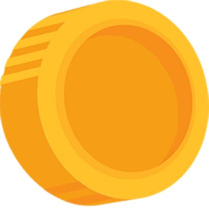 strucid   coin codes strucidcodesorg