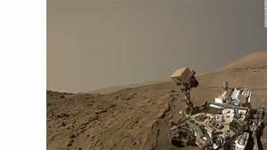Next NASA Mars rover to make oxygen, look for farmland ...