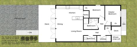 leed home plans leed house plans leed house plans house design ideas aia ckc sponsored leed habitat home blog