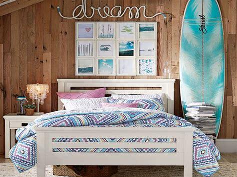 beachy room beach theme bedroom decorating ideas beach