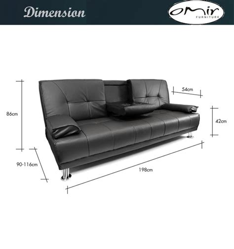Cheap Futon Sofa Bed by Cheap Japan Futon Sofa Bed Fair Price Buy Cheap Futon