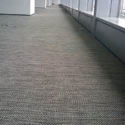 texlyweave pvc vinyl floor covering for office applications sized 2 x 15 to 25m on global sources