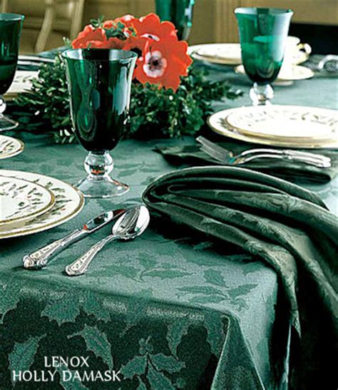 christmas table decoration ideas dot  women