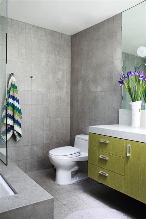 grey  white bathroom green  grey bathroom ideas