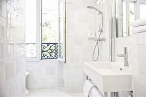 Hotel Mistral Paris : hotel mistral 152 1 6 2 updated 2018 prices ~ Melissatoandfro.com Idées de Décoration