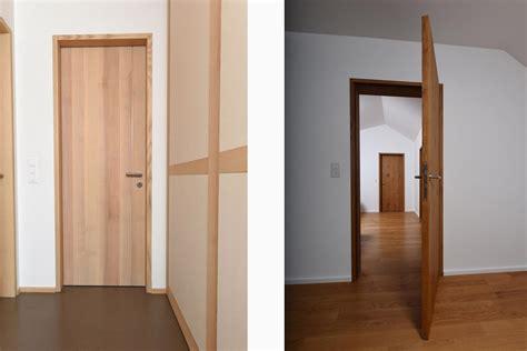 100 % Holz Dank Intelligenter Technik  Thoma Holz