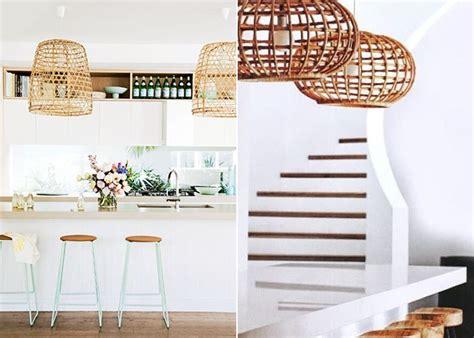 la meilleure cuisine cuisine equipee blanche design mur laque blanc sol parquet