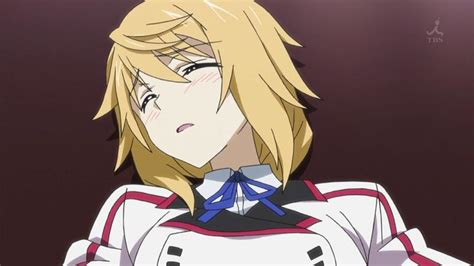 download anime infinite stratos season 2 bd infinite stratos season 2 episode 6 subtitle indonesia
