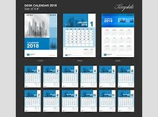+10 calendarios 20182019 para imprimir gratis
