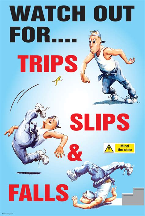 best railroad trips safety posters