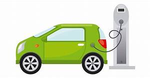 Home Ev Charging Cost  Cable  Time