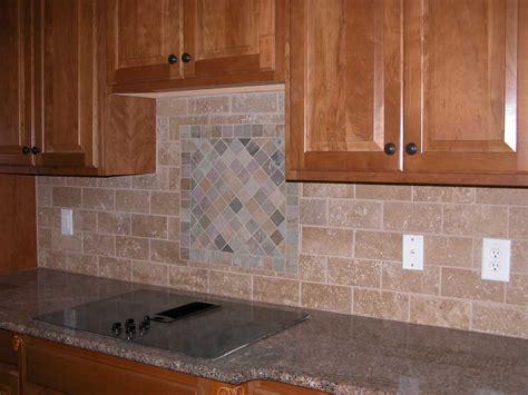 kitchen ceramic tile backsplash ideas best kitchen tile backsplash ideas all home design ideas