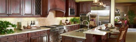 kelleys cabinet supplies  cabinetry services lakeland